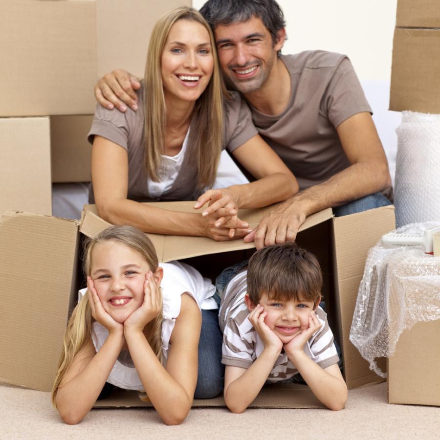 kuhn immobilien ihr spezialist f r immobilien in ilvesheim und umgebung homepage. Black Bedroom Furniture Sets. Home Design Ideas
